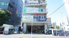 【店舗写真】リロの賃貸 吉田不動産(株)西船橋店