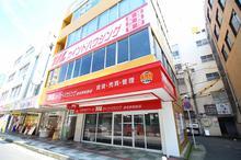 【店舗写真】MSニューマン(株)カインドハウジング 泉佐野駅前店