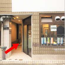 【店舗写真】池袋不動産管理 上野店エイト(株)