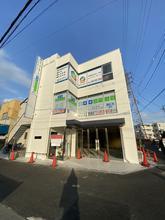 【店舗写真】レインボーホーム 虹久昇コレクション(有)和光市支店