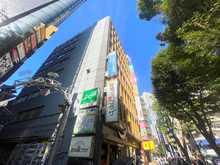 【店舗写真】(株)エイブル池袋東口店