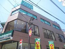 【店舗写真】(株)エイブル成増店