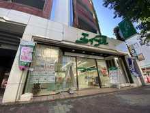 【店舗写真】(株)エイブル大泉学園店
