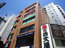 【店舗写真】(株)エイブル高円寺店