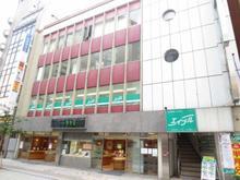 【店舗写真】(株)エイブル八王子店