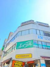 【店舗写真】(株)エイブル三軒茶屋店