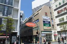 【店舗写真】(株)エイブル錦糸町店