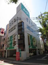 【店舗写真】(株)エイブル船堀店
