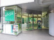 【店舗写真】(株)エイブル新大阪店