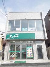 【店舗写真】(株)エイブル鳳店