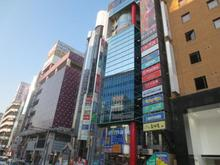 【店舗写真】(株)エイブル金山店