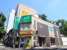 【店舗写真】(株)エイブル千種店