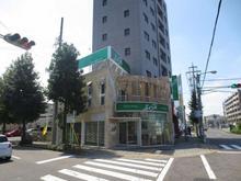 【店舗写真】(株)エイブル上小田井店