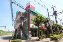 【店舗写真】(株)エイブル東川口店