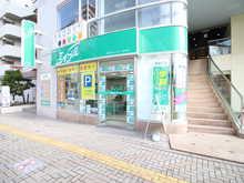【店舗写真】(株)エイブル五日市店
