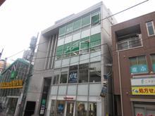 【店舗写真】(株)エイブル武蔵小杉店