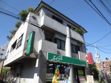 【店舗写真】(株)エイブル中央林間店