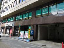 【店舗写真】(株)エイブル横浜西口店