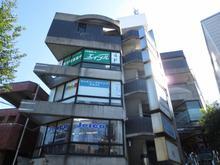 【店舗写真】(株)エイブルたまプラーザ店