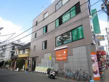 【店舗写真】(株)エイブル新川崎鹿島田店