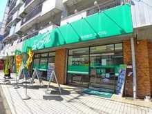 【店舗写真】(株)エイブル新八柱店