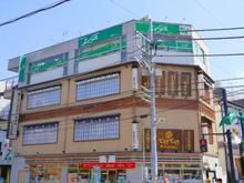 【店舗写真】(株)エイブル青物横丁品川シーサイド店