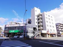 【店舗写真】(株)エイブル宇治小倉店