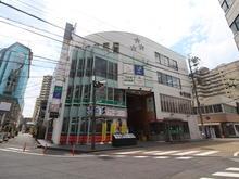 【店舗写真】(株)エイブル草津店