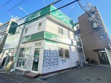【店舗写真】(株)エイブル門真店