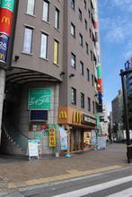 【店舗写真】(株)エイブル神戸三宮店