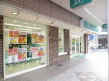【店舗写真】(株)エイブル甲子園口店