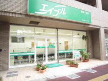 【店舗写真】(株)エイブル高宮店