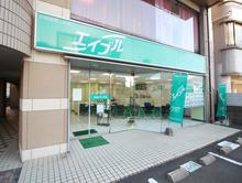 【店舗写真】(株)エイブル守恒店