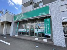 【店舗写真】(株)エイブルみなと仙台中野栄店