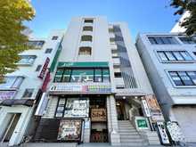 【店舗写真】(株)エイブル本山店
