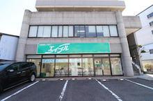 【店舗写真】(株)エイブル廿日市店