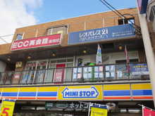 【店舗写真】(株)ライフワンプラス高畑店