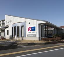 【店舗写真】都市再生機構UR稲毛海岸営業センター