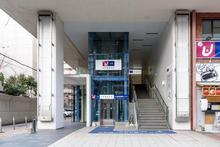 【店舗写真】都市再生機構UR 福岡営業センター
