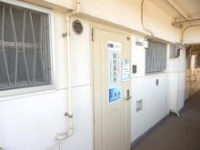 【店舗写真】都市再生機構UR奈良北現地案内所