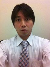 【写真】スタッフ