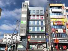 【店舗写真】ピタットハウスせんげん台店スターツピタットハウス(株)