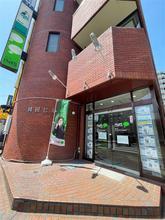 【店舗写真】ピタットハウス新松戸店スターツピタットハウス(株)