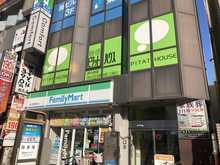 【店舗写真】ピタットハウス新小岩店スターツピタットハウス(株)