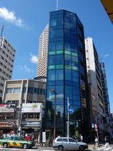 【店舗写真】ピタットハウス飯田橋店スターツピタットハウス(株)