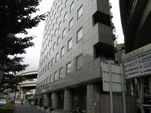 【店舗写真】三井ホームエステート(株)横浜支店