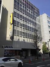 【店舗写真】高松エステート(株)名古屋支店