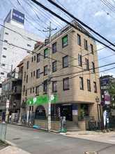 【店舗写真】MAST(株)ケン・ハウジング南浦和店