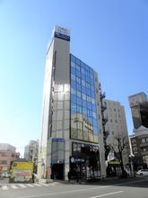 【店舗写真】(株)ルクラス町田店