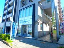 【店舗写真】(株)賃貸ステーション多摩センター店